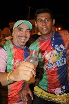 Jaguar Fest 2015 - Domingo - Foto 151