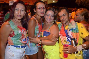 Jaguar Fest 2015 - Domingo - Foto 158