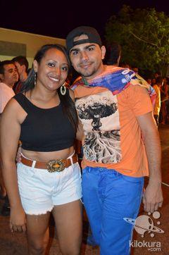 Jaguar Fest 2015 - Domingo - Foto 159