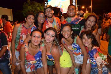 Jaguar Fest 2015 - Domingo - Foto 160