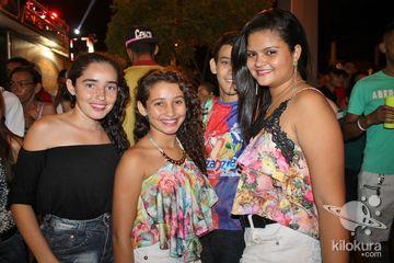 Jaguar Fest 2015 - Domingo - Foto 161