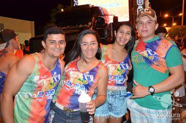 Jaguar Fest 2015 - Domingo - Foto 162