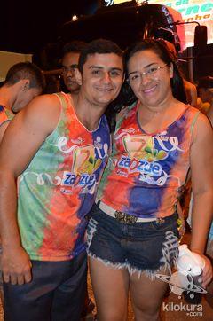 Jaguar Fest 2015 - Domingo - Foto 163