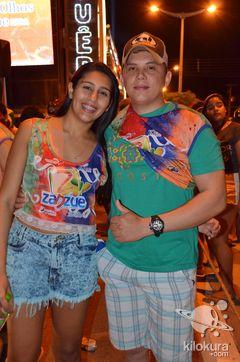 Jaguar Fest 2015 - Domingo - Foto 164