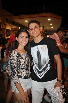 Jaguar Fest 2015 - Domingo - Foto 165