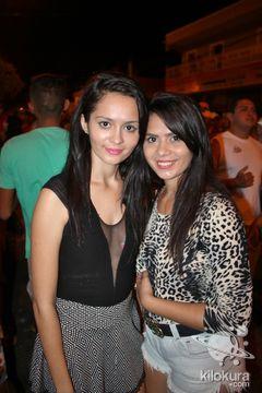 Jaguar Fest 2015 - Domingo - Foto 167
