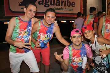 Jaguar Fest 2015 - Domingo - Foto 17
