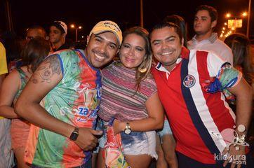 Jaguar Fest 2015 - Domingo - Foto 170