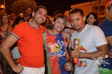 Jaguar Fest 2015 - Domingo - Foto 174