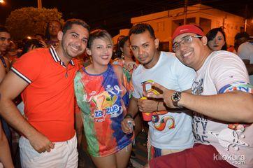 Jaguar Fest 2015 - Domingo - Foto 175