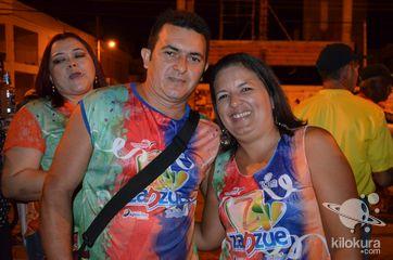 Jaguar Fest 2015 - Domingo - Foto 177