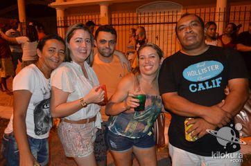 Jaguar Fest 2015 - Domingo - Foto 249