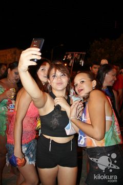 Jaguar Fest 2015 - Domingo - Foto 25