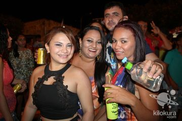 Jaguar Fest 2015 - Domingo - Foto 26