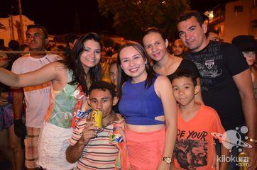Jaguar Fest 2015 - Domingo - Foto 261