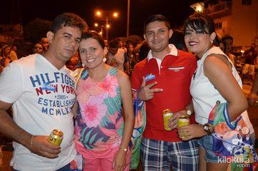 Jaguar Fest 2015 - Domingo - Foto 269