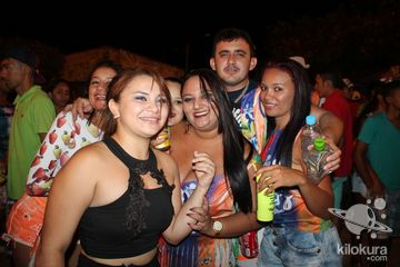 Jaguar Fest 2015 - Domingo - Foto 27