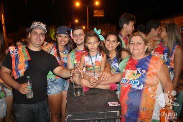 Jaguar Fest 2015 - Domingo - Foto 271