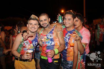 Jaguar Fest 2015 - Domingo - Foto 273