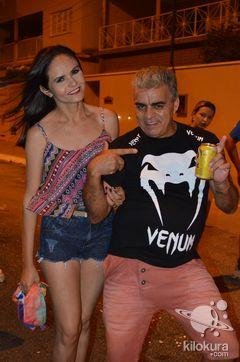 Jaguar Fest 2015 - Domingo - Foto 274