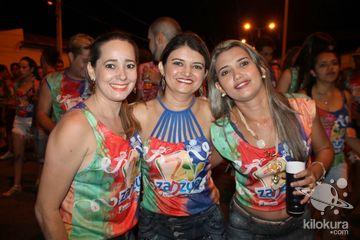 Jaguar Fest 2015 - Domingo - Foto 277