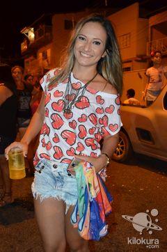 Jaguar Fest 2015 - Domingo - Foto 279