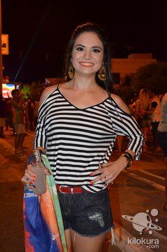 Jaguar Fest 2015 - Domingo - Foto 281
