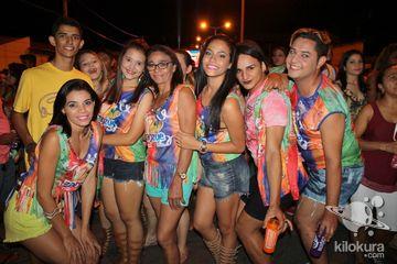 Jaguar Fest 2015 - Domingo - Foto 282