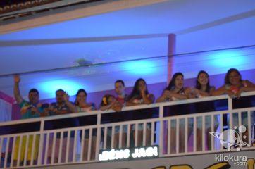 Jaguar Fest 2015 - Domingo - Foto 283