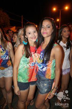 Jaguar Fest 2015 - Domingo - Foto 284