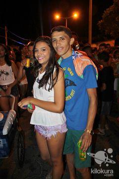 Jaguar Fest 2015 - Domingo - Foto 285
