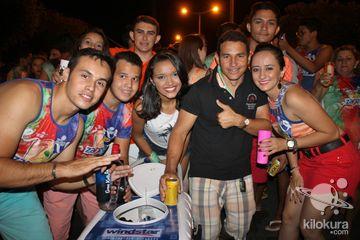 Jaguar Fest 2015 - Domingo - Foto 287