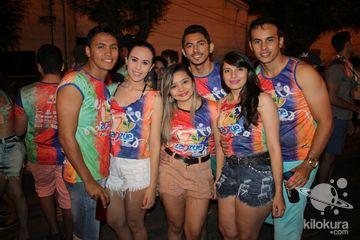 Jaguar Fest 2015 - Domingo - Foto 288