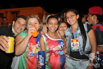 Jaguar Fest 2015 - Domingo - Foto 289