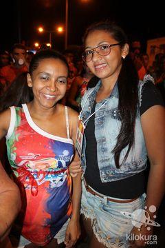 Jaguar Fest 2015 - Domingo - Foto 291
