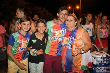 Jaguar Fest 2015 - Domingo - Foto 293
