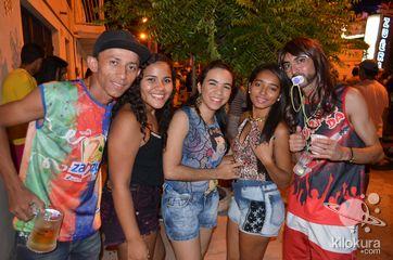 Jaguar Fest 2015 - Domingo - Foto 294