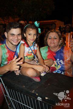 Jaguar Fest 2015 - Domingo - Foto 295