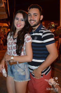 Jaguar Fest 2015 - Domingo - Foto 296