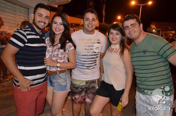 Jaguar Fest 2015 - Domingo - Foto 297