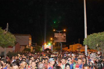 Jaguar Fest 2015 - Domingo - Foto 301