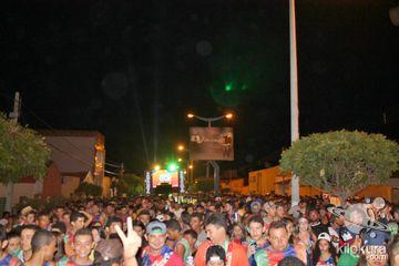Jaguar Fest 2015 - Domingo - Foto 302