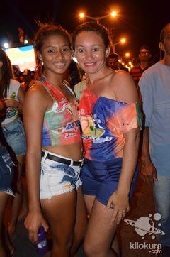 Jaguar Fest 2015 - Domingo - Foto 306
