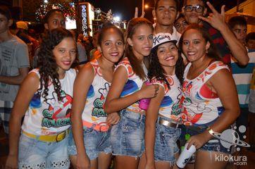 Jaguar Fest 2015 - Domingo - Foto 307