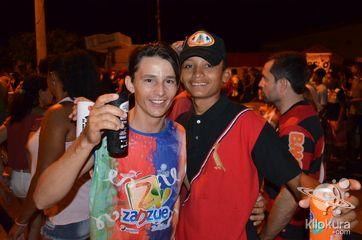 Jaguar Fest 2015 - Domingo - Foto 308