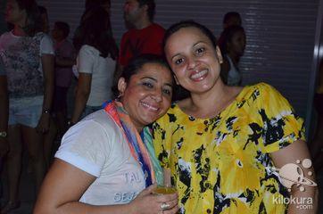Jaguar Fest 2015 - Domingo - Foto 311