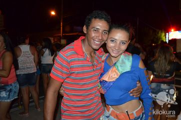 Jaguar Fest 2015 - Domingo - Foto 315