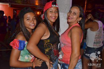 Jaguar Fest 2015 - Domingo - Foto 316