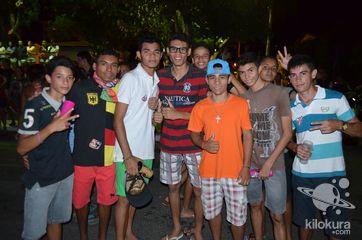 Jaguar Fest 2015 - Domingo - Foto 318