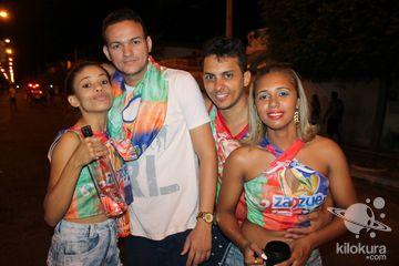 Jaguar Fest 2015 - Domingo - Foto 325
